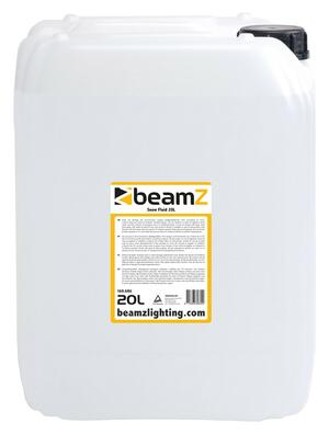 BeamZ - FSN20 SNOW FLUID 20L