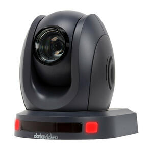 DataVideo PTC-140 - HD PTZ Camera