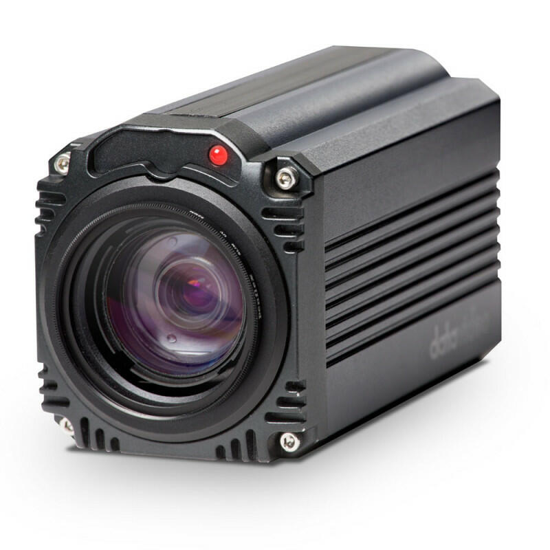 DataVideo BC-50 - IP Block Camera