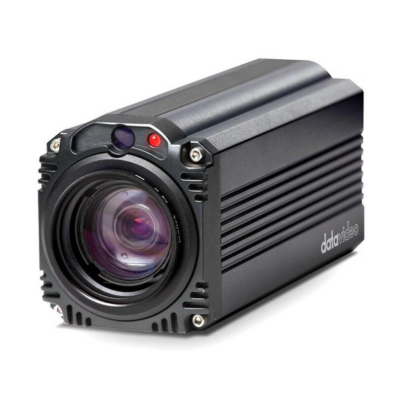 DataVideo BC-80 - HD Block Camera