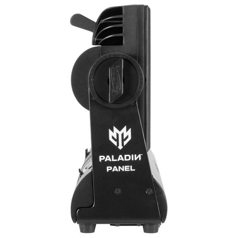 Elation PALADIN PANEL - 50x 15W RGBW Flood Light 750W