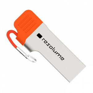 Resolume USB Dongle