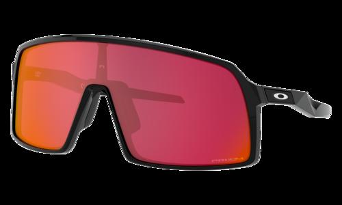 Occhiale da sole Oakley Sutro  OO9406-23