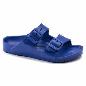 Birkenstock - Arizona EVA Kid - Ultra Blue