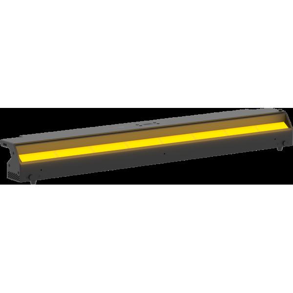 Prolights EclCyclorama 100