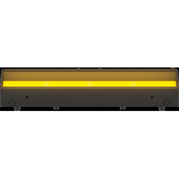 Prolights EclCyclorama 50
