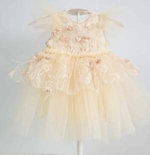 ELEONORA Kids dress