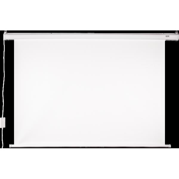 BSE - Telo in PVC formato 16:9