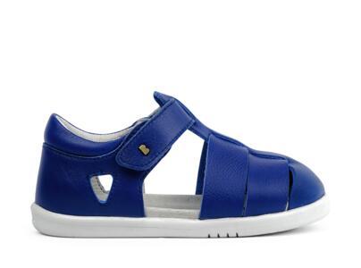 Bobux - I-Walk - Tidal - Blueberry