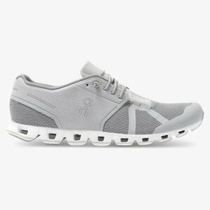 ON Running - Cloud - Slate Grey