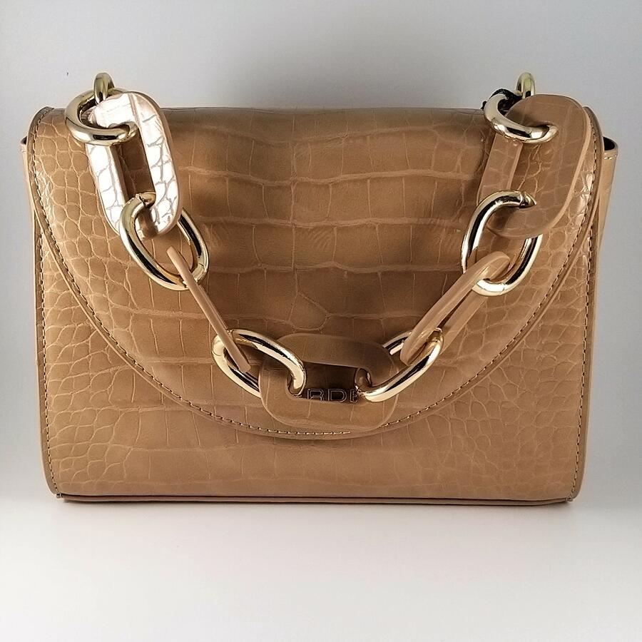 Mini-bag VB1378