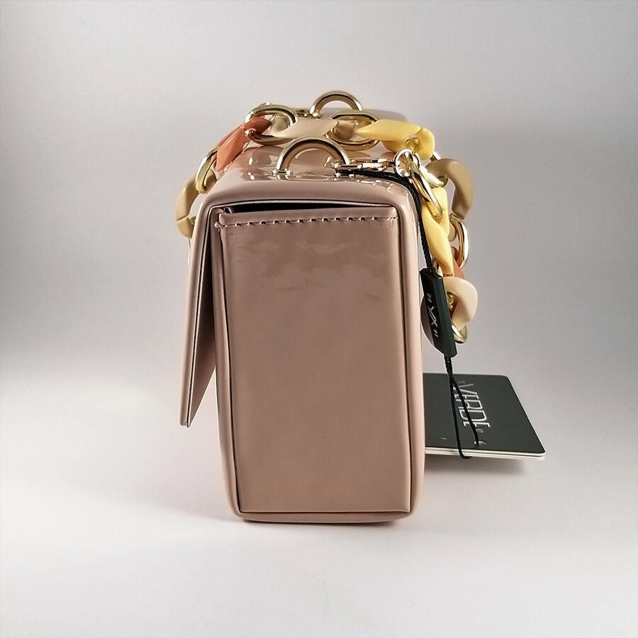 Mini-bag VB1392