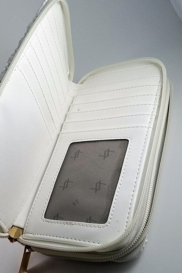 Portafoglio VB1021