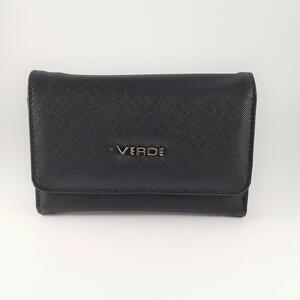 Portafoglio VB1117
