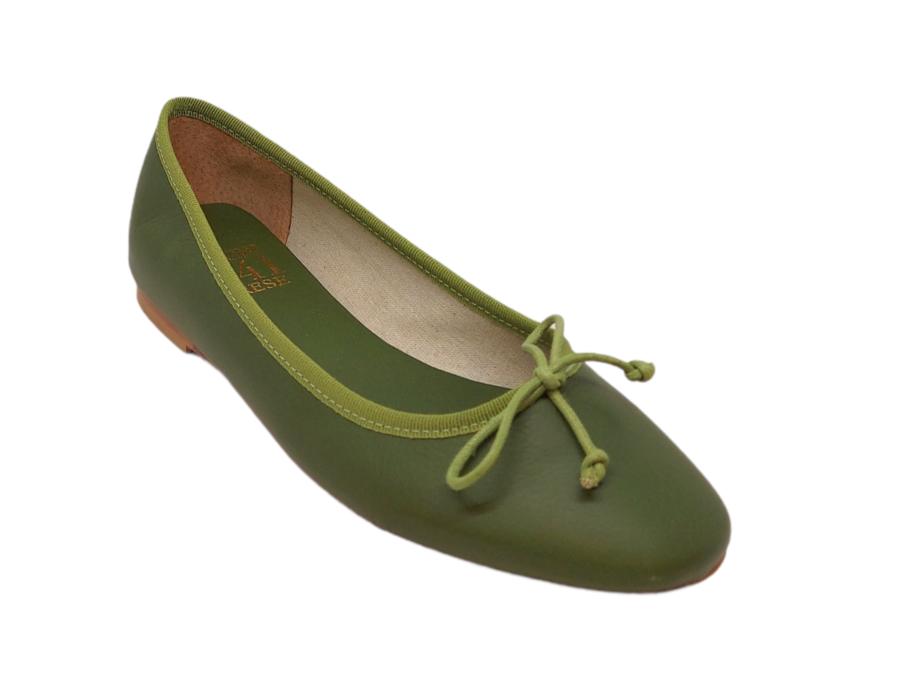 Macchi 1941 - Ballerina 1680z - Vitello Kiwi