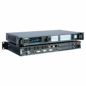 RGBLink - Venus X1 EXT - 2K Scaler & Switcher con EXT3