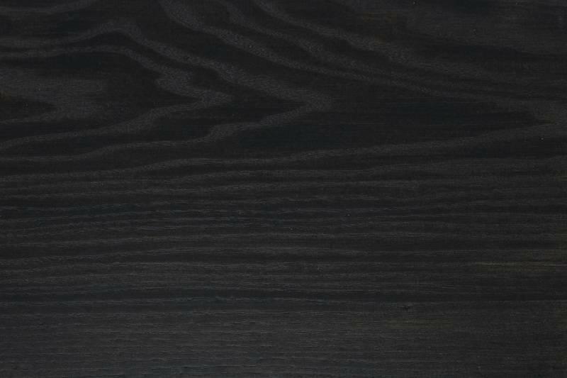 Tavolo quadrato fisso in legno di frassino Mod. Ercole 80x80h73 cm