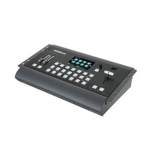 RGBLink M1 HDMI - Scaler & Vision Mixer with EXT4 ecc