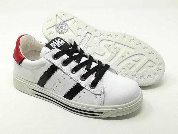 Sneaker Hula Nappa - PRIMIGI