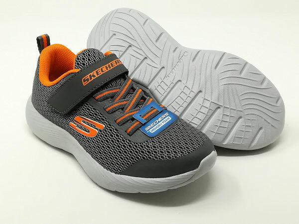 Sportiva Dyna-Lite - SKECHERS