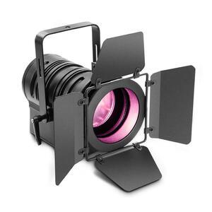 Cameo TS 60 W RGBW Black o White version