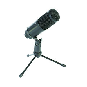 LTC - STM100 - USB Microphone for Recording, Streaming and Podcasting
