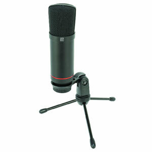 BST - STM300 - Professional USB Microphone for Recording, Streaming and Podcasting
