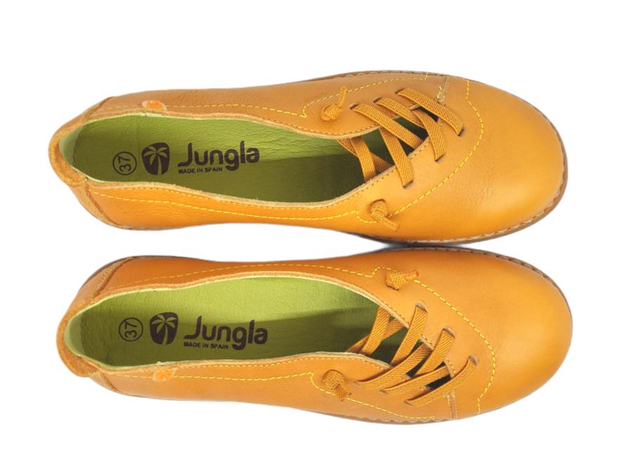 Jungla - 5698 - Sol