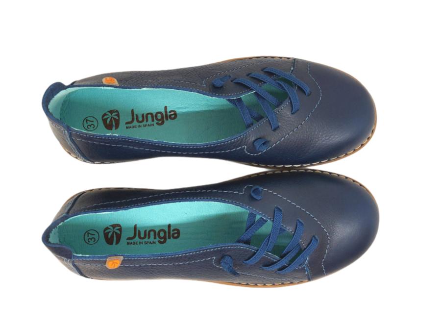 Jungla - 5698 - Royal