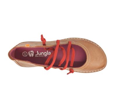Jungla - 5905 - Tabacco
