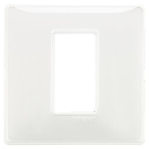 14641.41 PLACCA 1 MODULO REFLEX NEVE