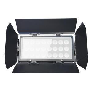 Contest Lighting - IPANEL24x10QC-BARN