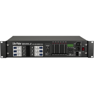 Liteputer DX610