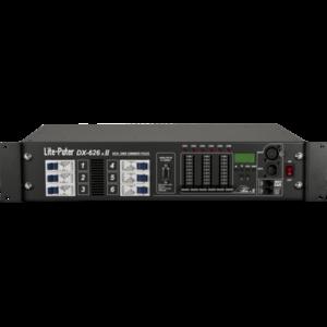 Liteputer DX626