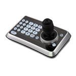 Sqthumb lumens vs k20 compact camera controller for lumens ptz cameras