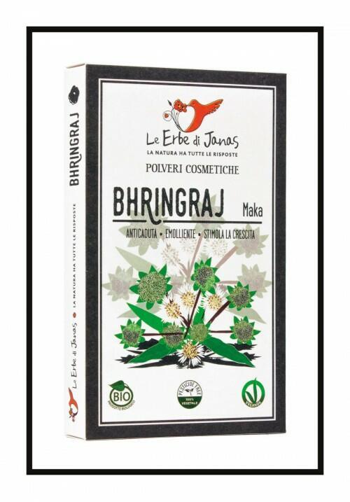 Bhringraj