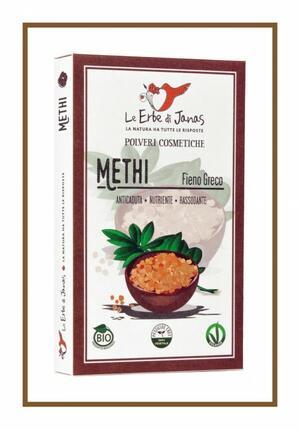 Methi