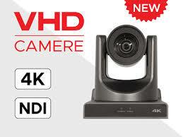 VHD VX60CL-N