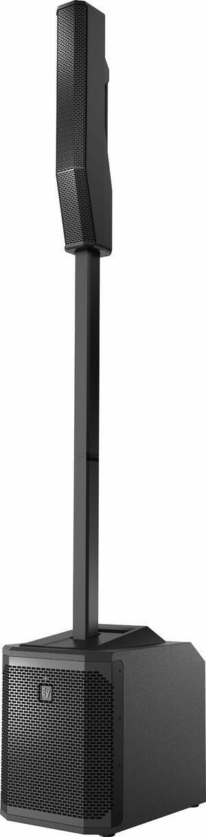 Electro-Voice EVOLVE30M-EU