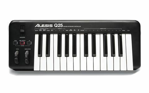 ALESIS - Q25