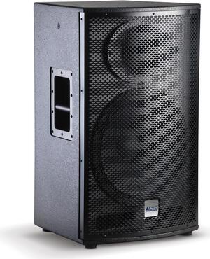 ALTO PROFESSIONAL - TOURMAX SX115
