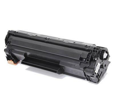 TONER CF283X 2400 COPIE COMPATIBILE PER HP
