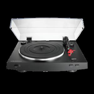 AudioTechnica AT-LP3