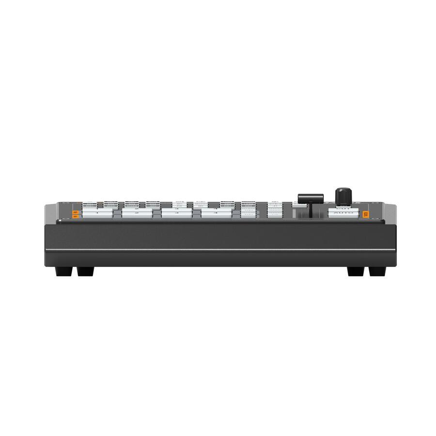 AVMatrix - HVS0402U