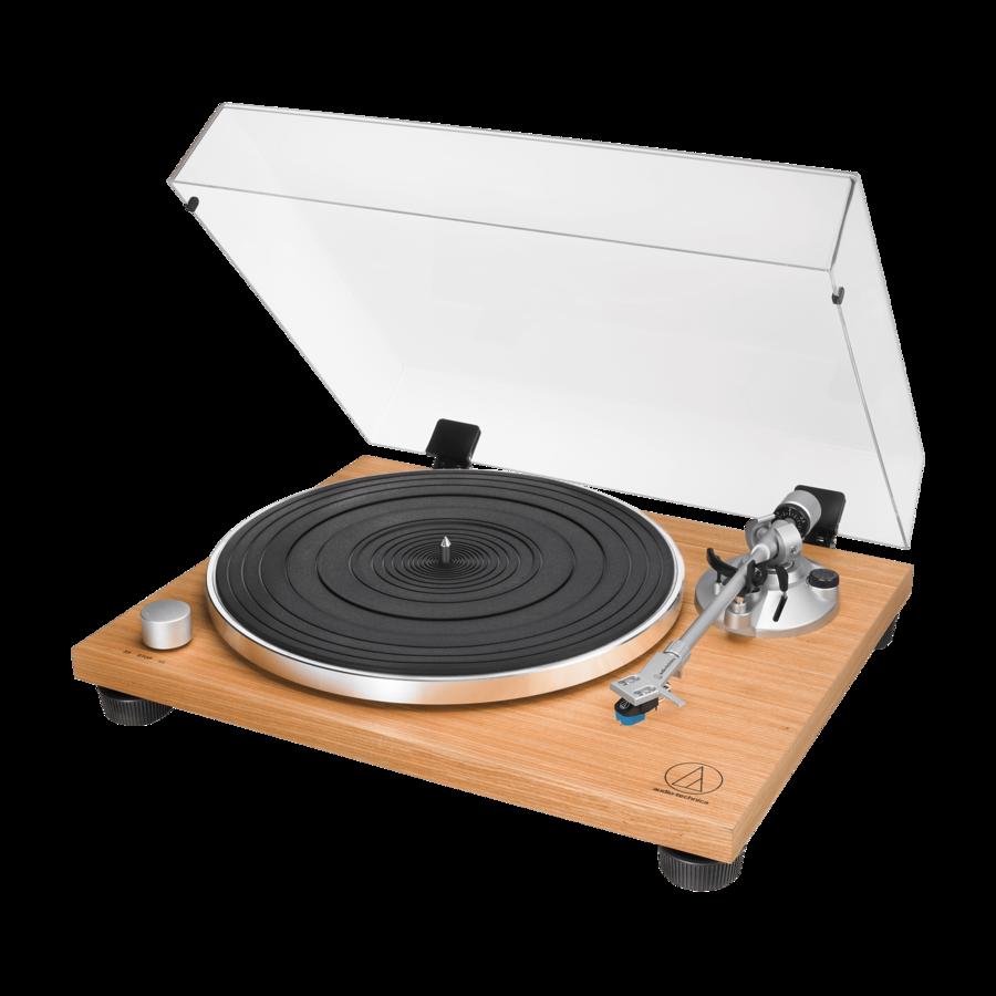 AudioTechnica AT-LPW30TK