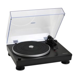 AudioTechnica AT-LP5X