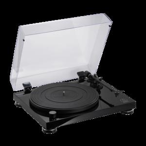 AudioTechnica AT-LPW50PB