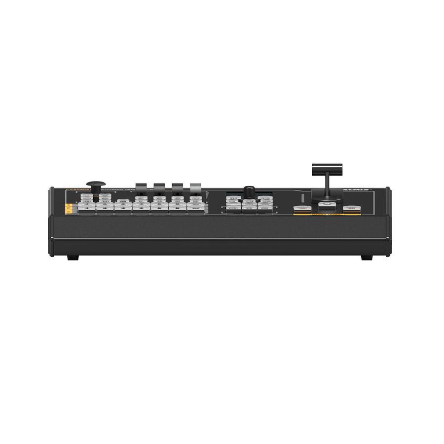 AVMatrix - VS0605U