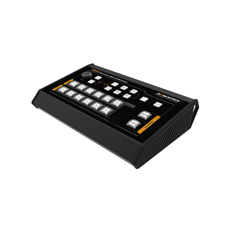 AVMatrix - VS0601U