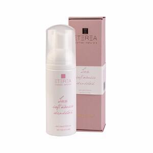 Eterea - Lux Soft Mousse Idra-Detox